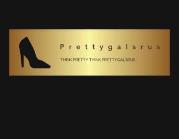 PrettyGalsrus