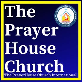 Prayerhouse Church