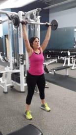 Lisa Swan Fitness