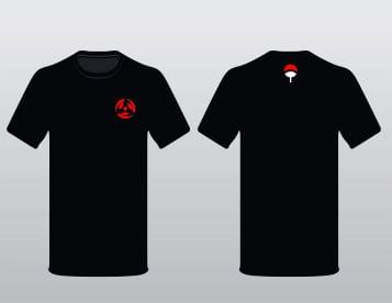 Ben Design & Printing