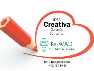 Re19  Arte Diseño
