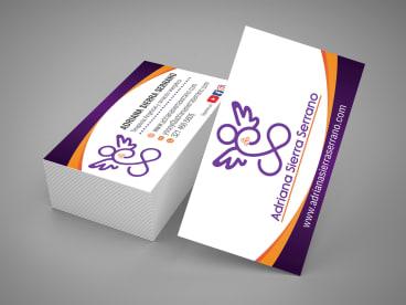 """Shalom Publicidad """"Imprenta y Publicidad"""""""