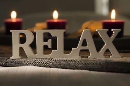 Thai Massage Salon