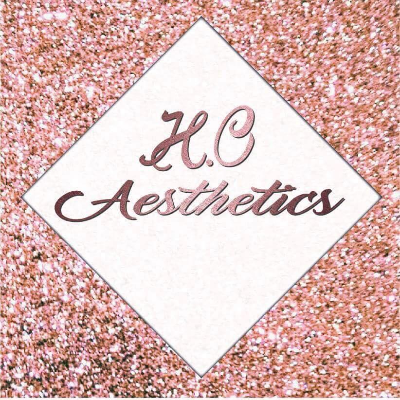 H.C Aesthetics