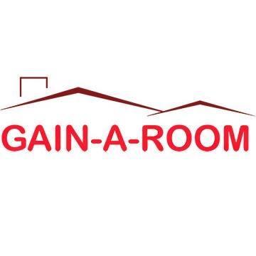 Gain A Room