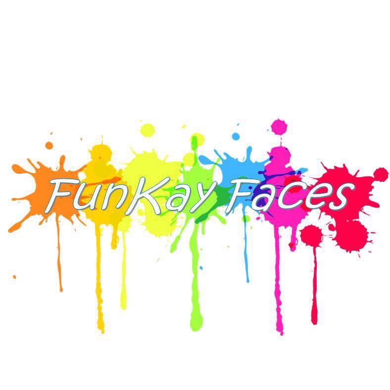 Funkay Faces