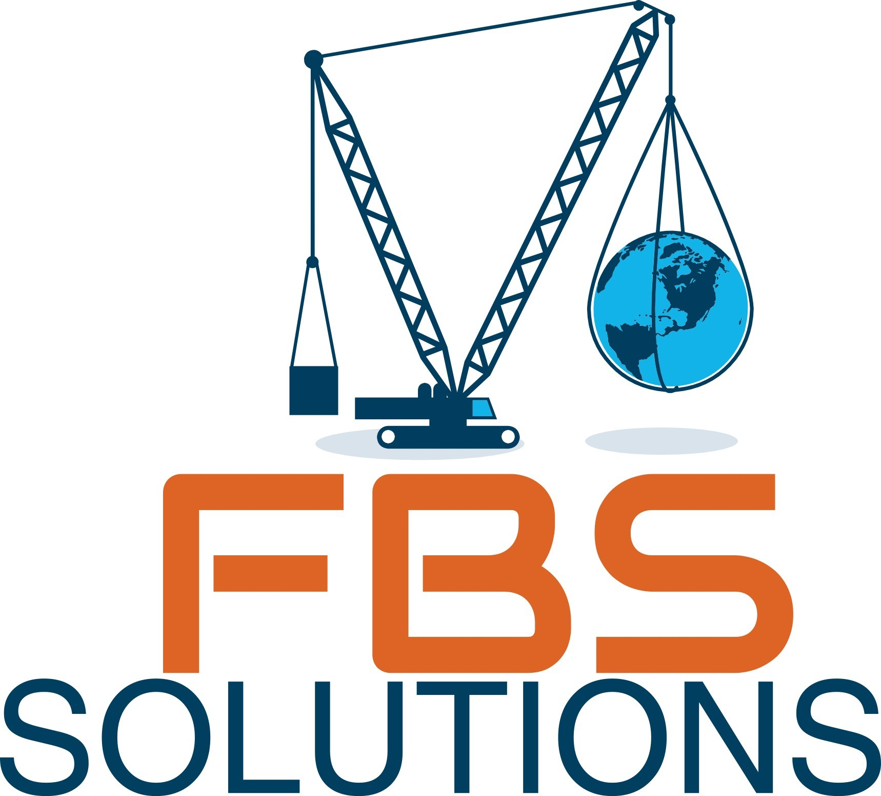 FBS Solutions