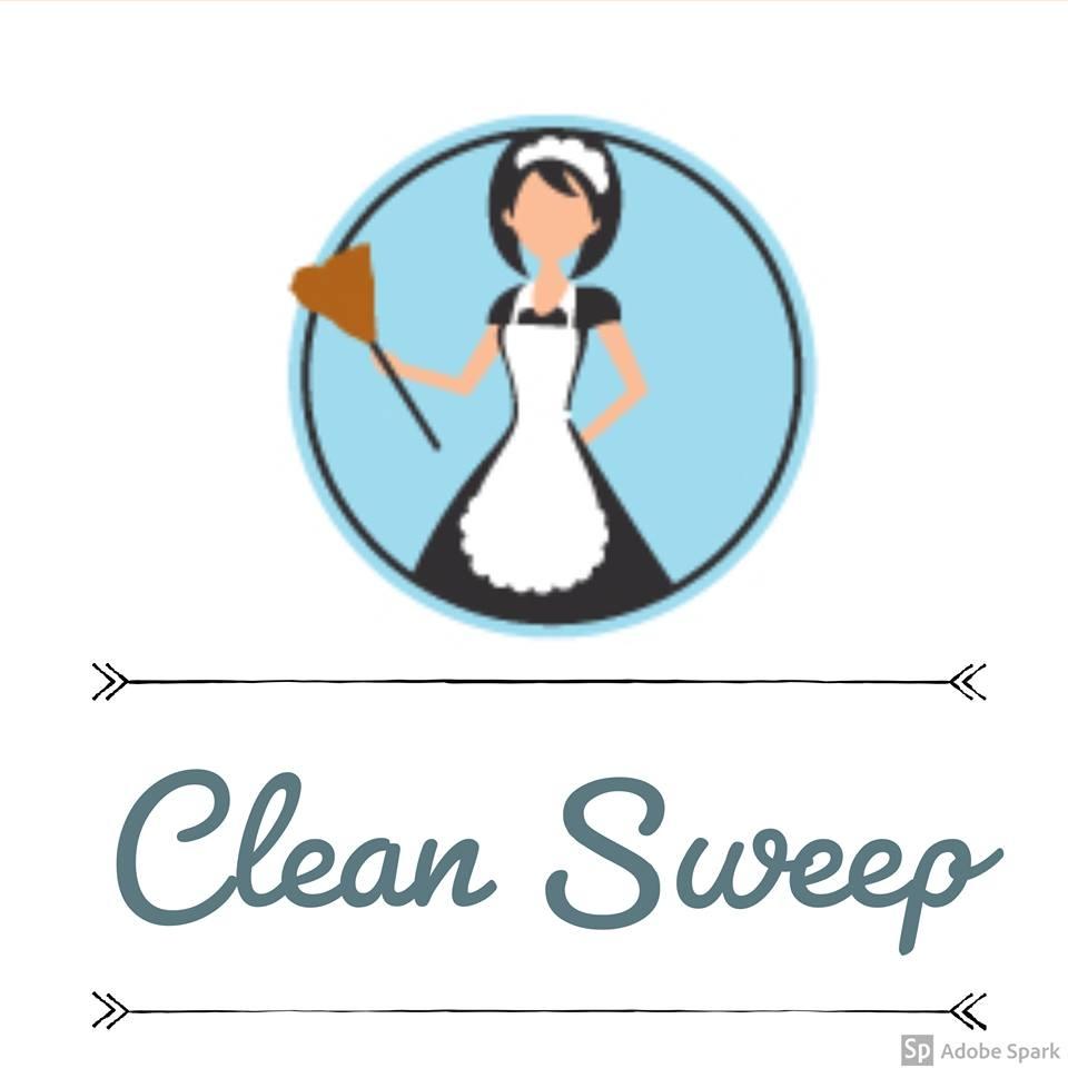 Clean Sweep Wakefield