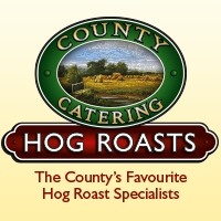 County Catering & Hog Roasts