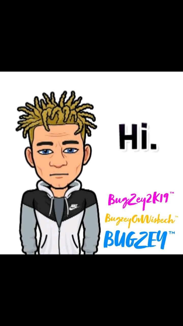 Bugzey's Employment & Distribution Services ™ ®