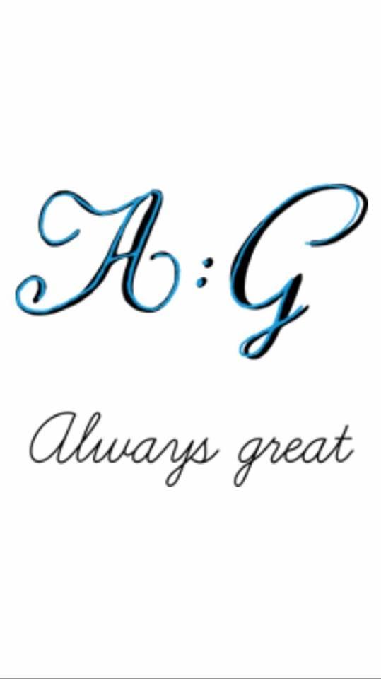 Always:Great