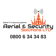 Melton Aerials & Security Systems