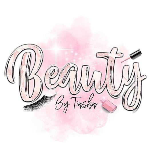 Beauty By Tiasha