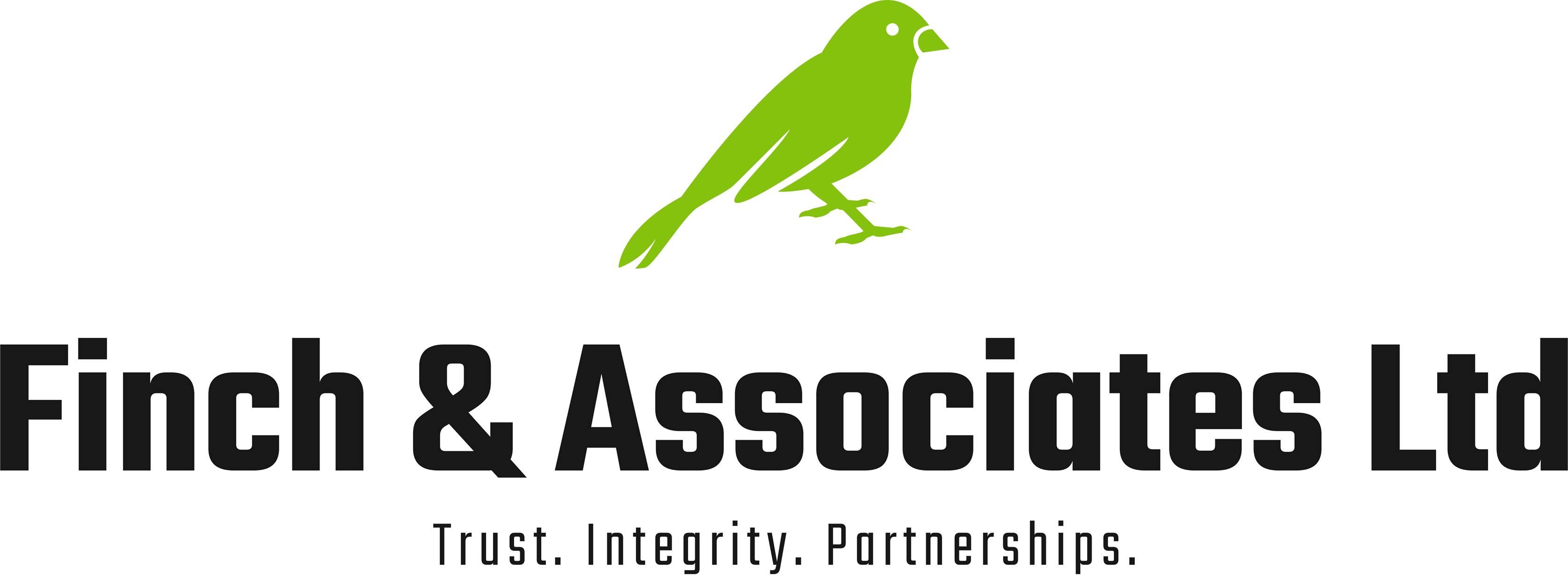 Finch & Associates Ltd