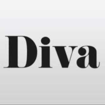 Diva Specialists Ltd
