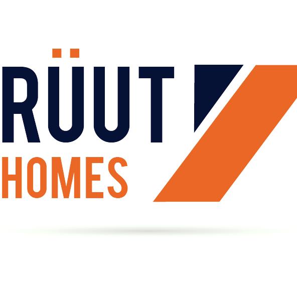 RUUT Homes