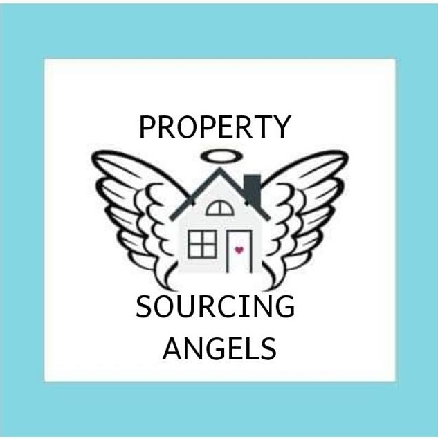 Property Sourcing Angels