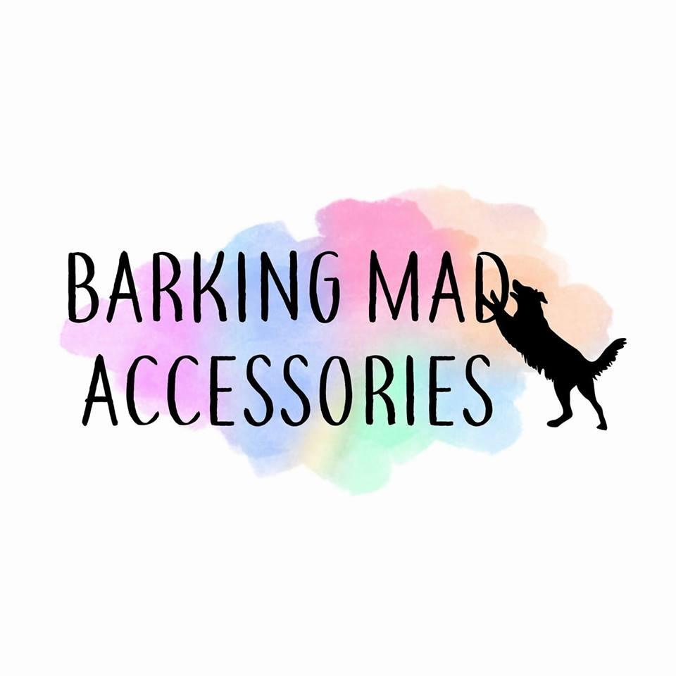 Barking Mad Accessories