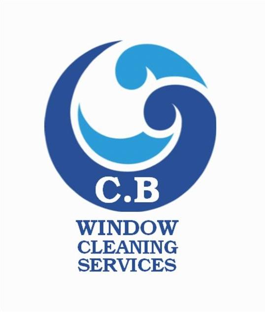 CB Window Cleaning