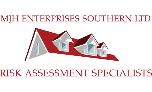 MJH Property Maintenance