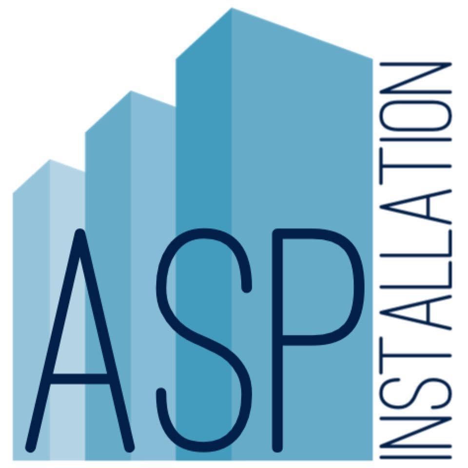 ASP Installation