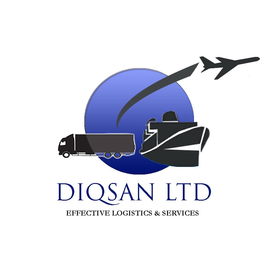 Diqsan Limited