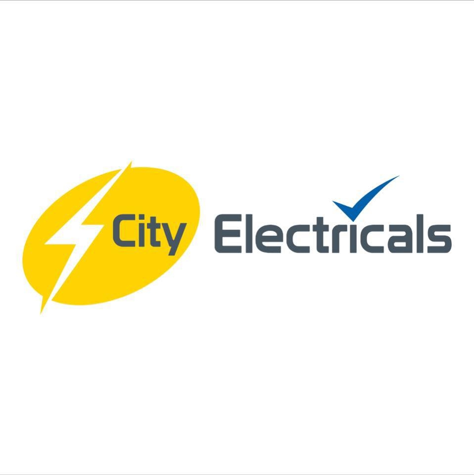 City Electricals