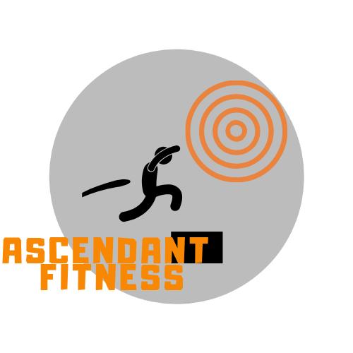 Ascendant Fitness