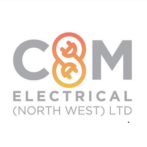 C&M Electrical Ltd