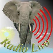 Radio Lwo