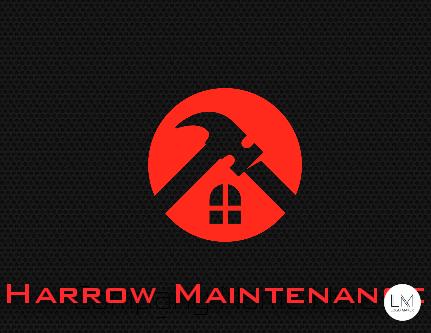 Harrow Maintenance