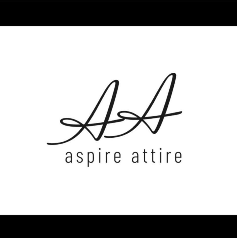 Aspire Attire UK