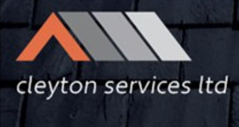 Cleyton Services Ltd