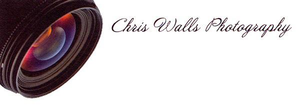 Chris Walls Photography