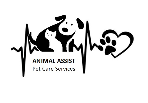 Animal Assist Pet Care Services
