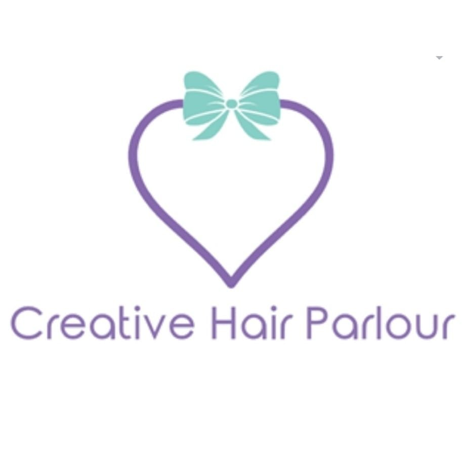 Creative Hair Parlour