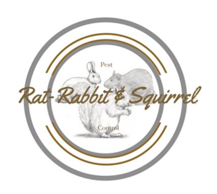 RRS Pest Control
