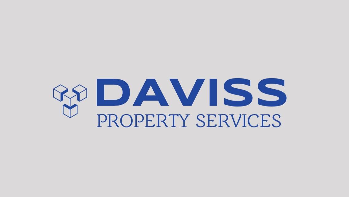 Daviss Property Services