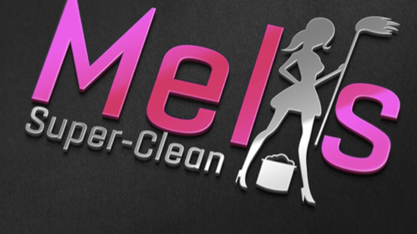 Mels Super Clean