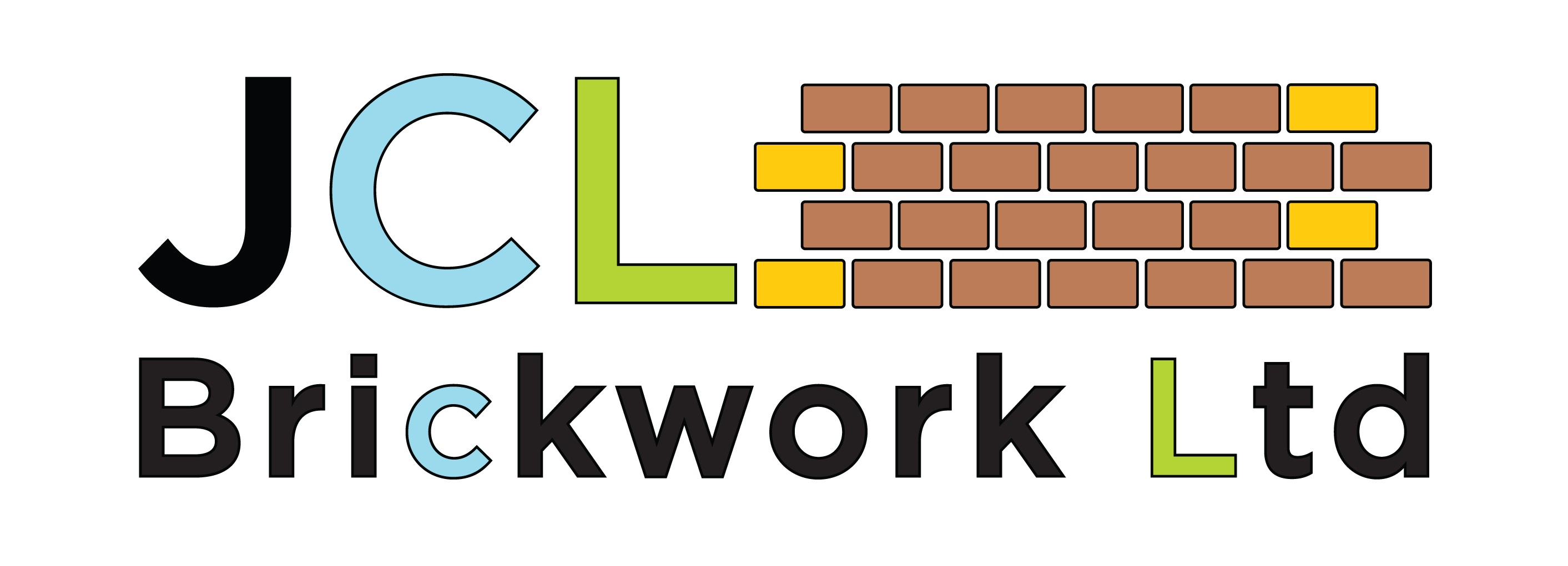 JCL Brickwork Ltd