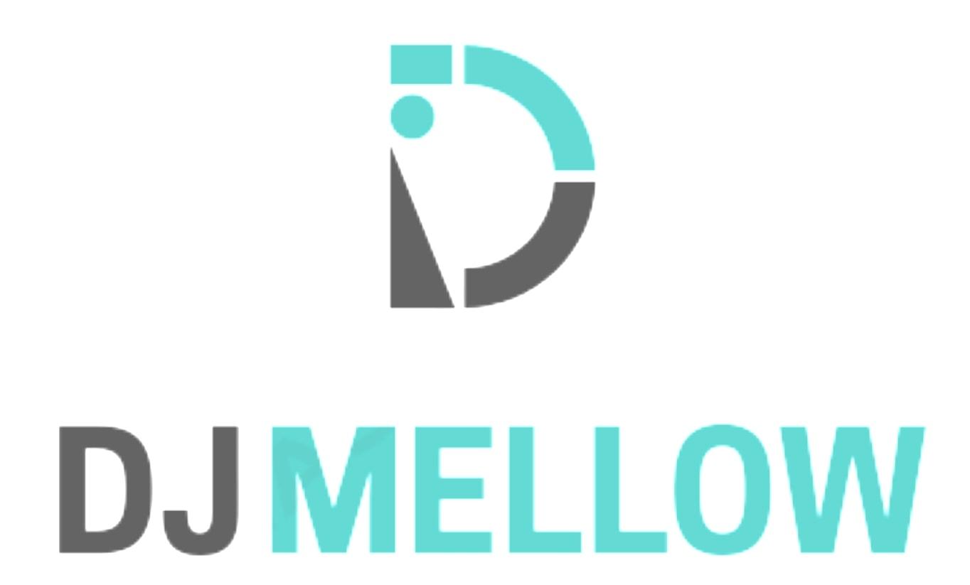 DJ Mellow