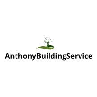 Anthony Building Service