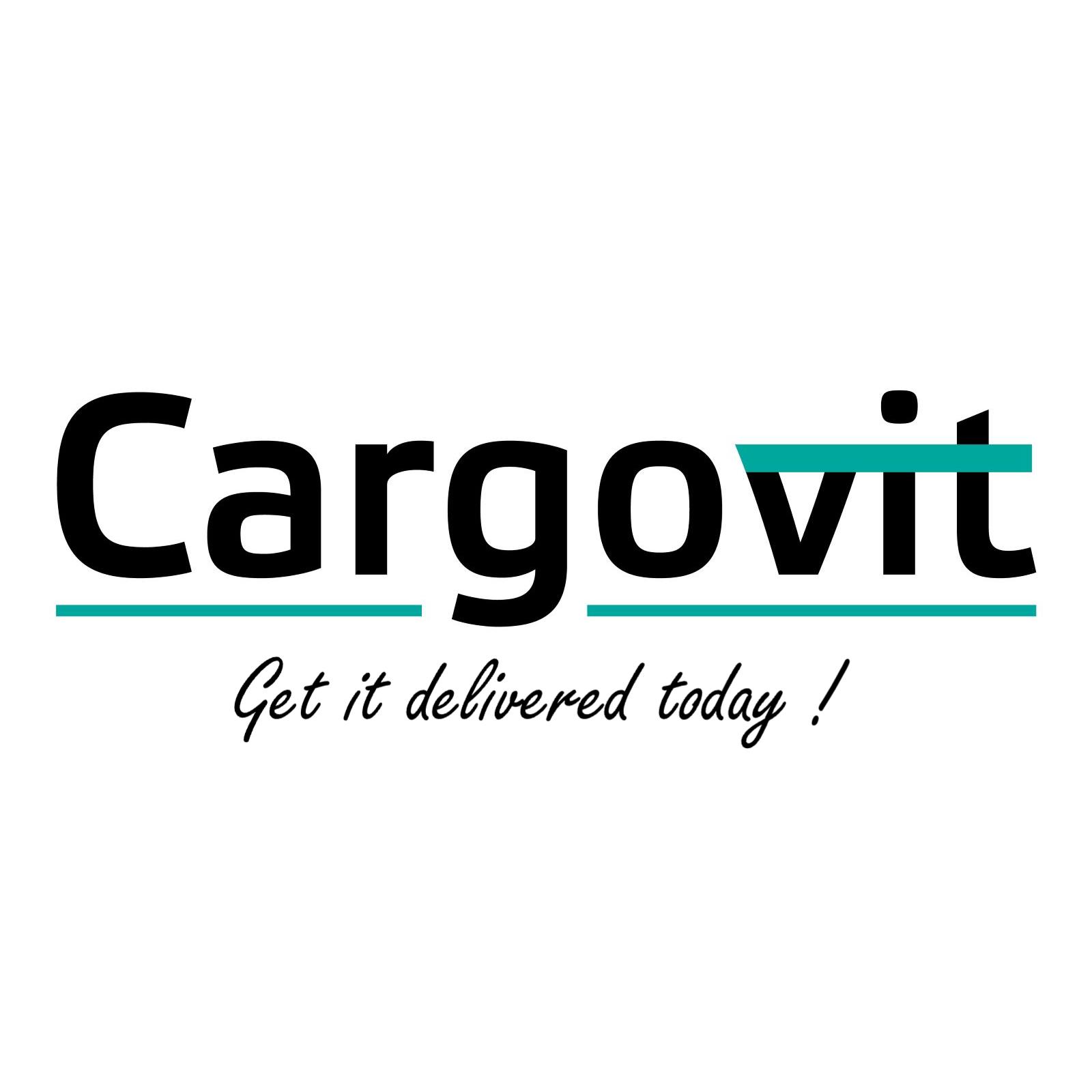 Cargovit