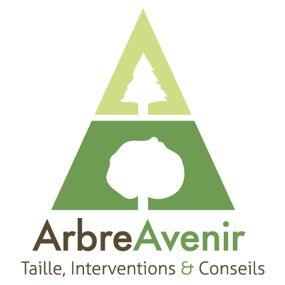 ARBRE AVENIR