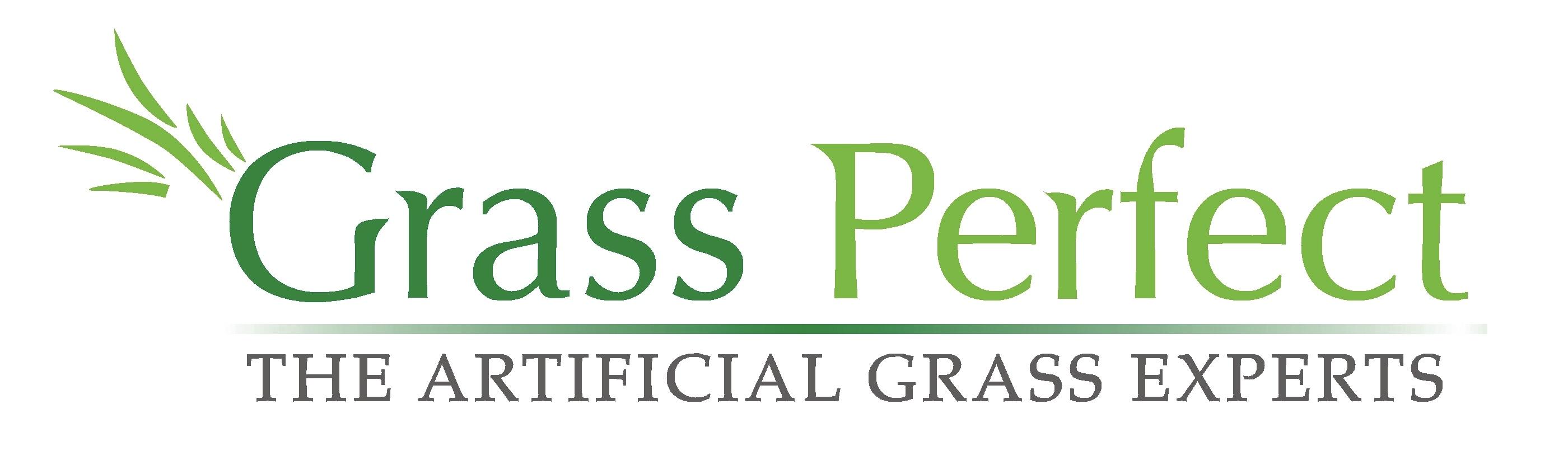 Grass Perfect Ltd