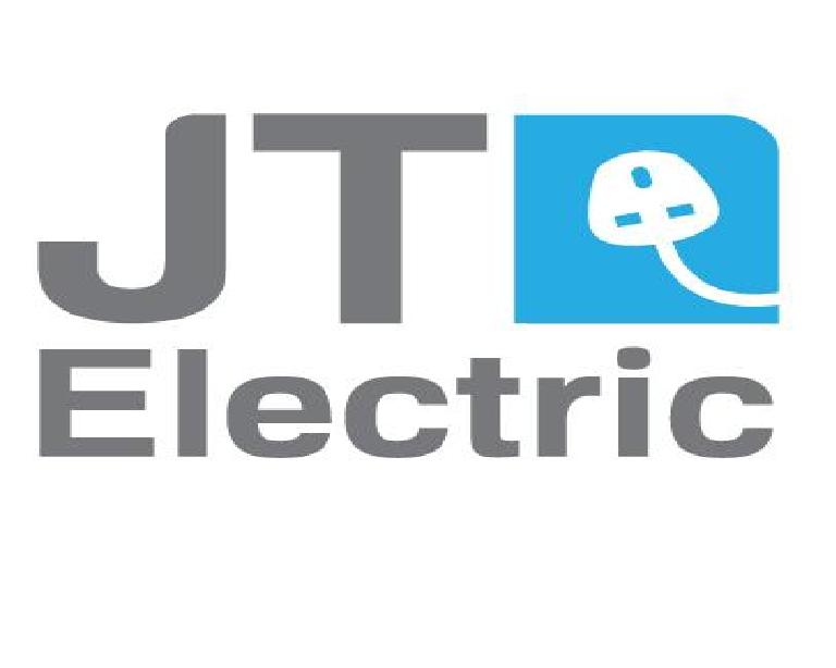 JT Electric
