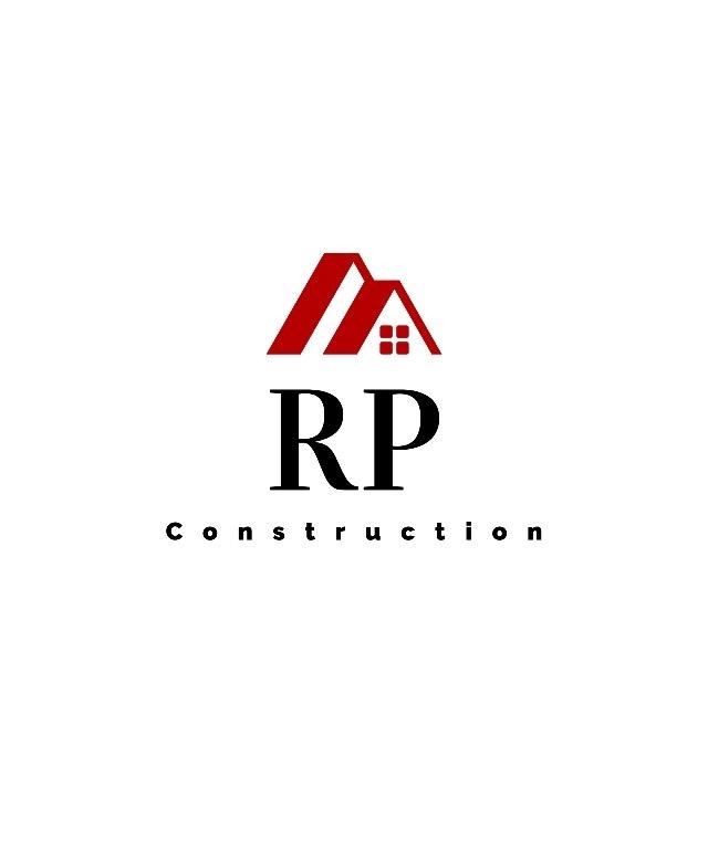 RP Construction