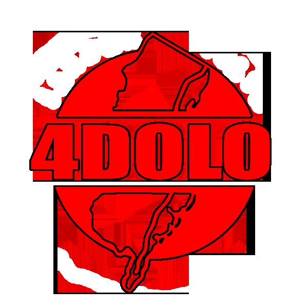 4Dolo Productionz