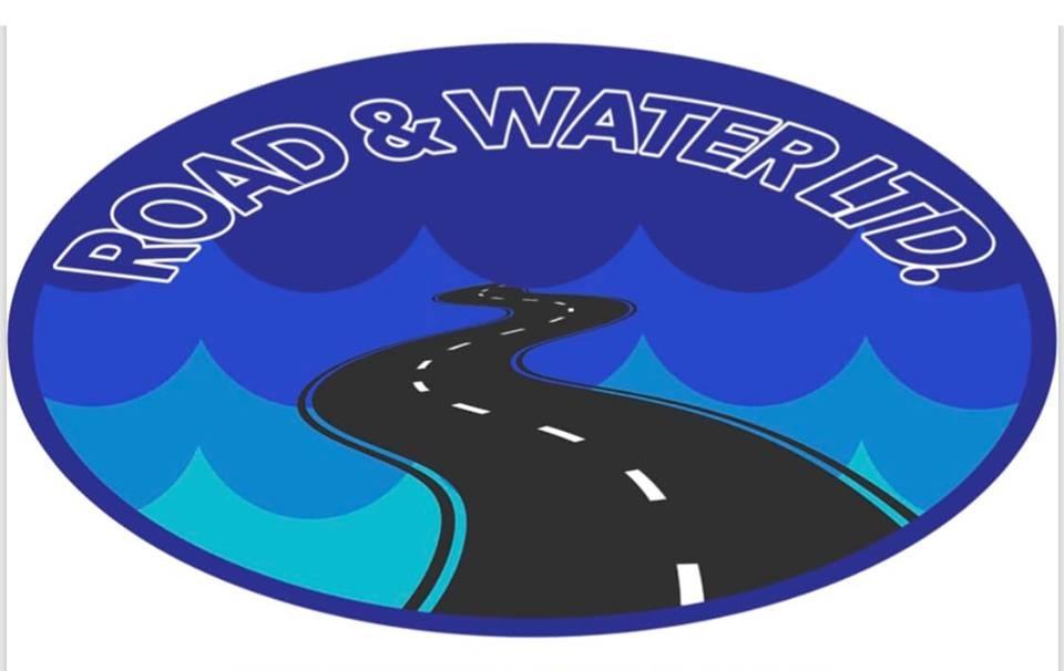 Road & Water Ltd