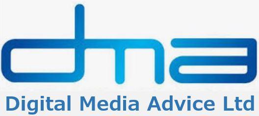 Digital Media Advice Ltd